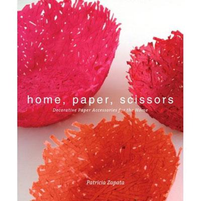 Home Paper Scissors