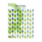 Patterns Motifs Book