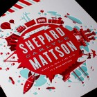 mattson-letterpress-birth-announcement