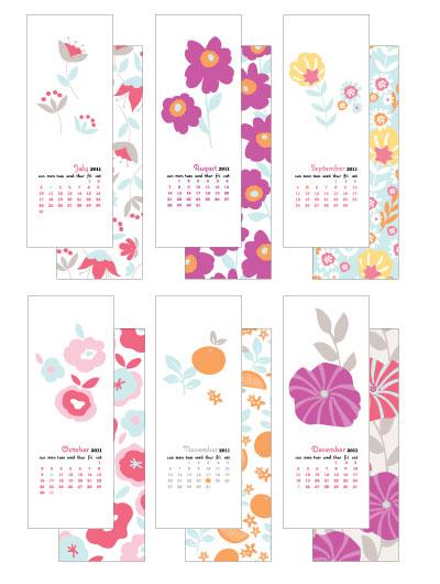 calendar 2013 printable. 2011 daily calendar printable