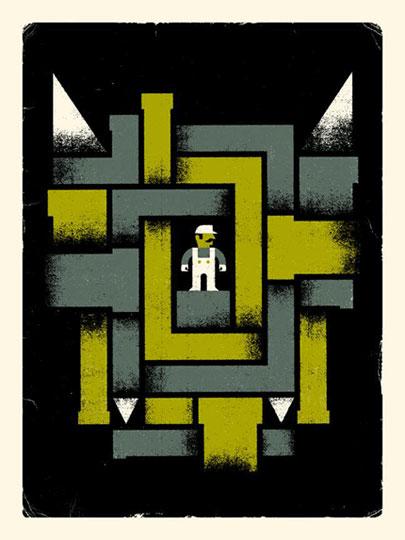 http://papercrave.com/wp-content/uploads/2011/02/doublenaut-super-mario1.jpg