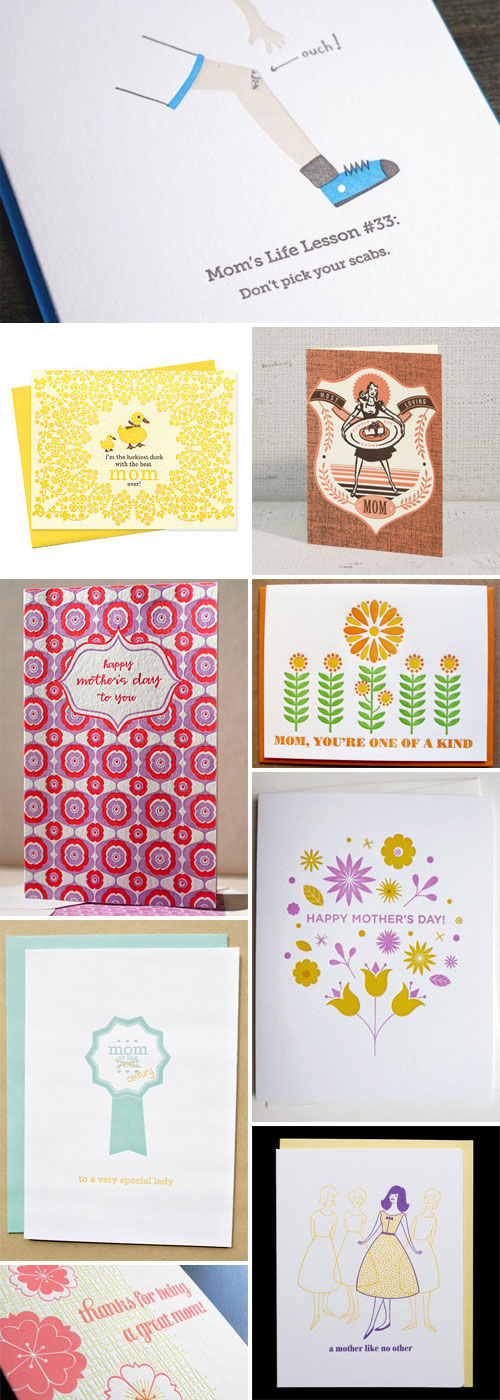 mothers day cards to make in school. mothers day cards to make in