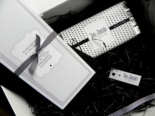 Parents Bride and Groom Invitations The suite also features a special