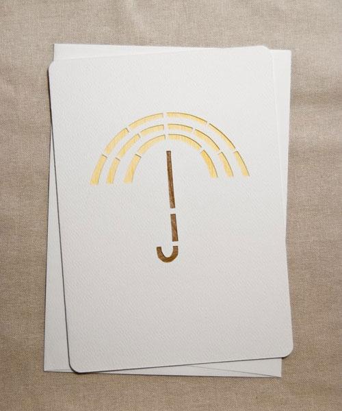 Noodlenthread Hancut Papercuts
