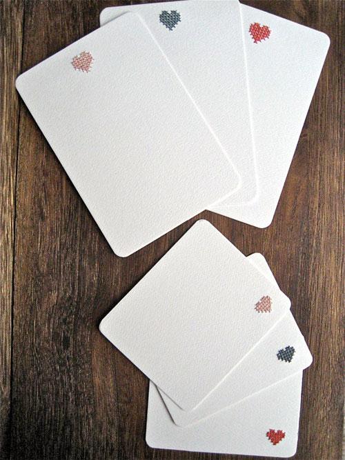 Leobella Handmade Cards