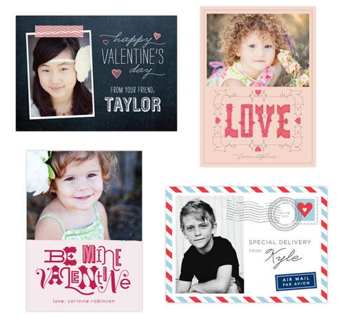 Brightside Prints Valentines