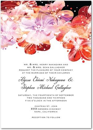 Wedding colors white black turquoise wedding logo rustic tuscan wedding