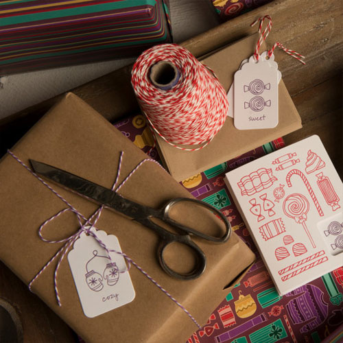 Moxie House Paper Goods Favorite Things