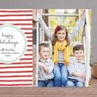 at-the-beach-holiday-photo-cards