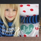 autograph-petite-holiday-photo-cards