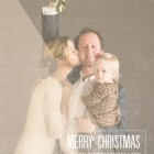 bashful-blur-holiday-photo-cards