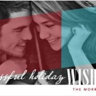 blissful-days-holiday-photo-cards