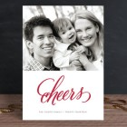 cheers-new-year-photo-cards
