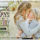 cherished-days-holiday-photo-cards