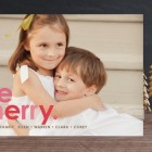 cherry-merry-holiday-photo-cards