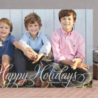 classic-merry-holiday-photo-postcards
