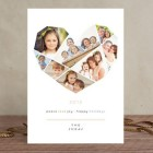 complete-love-holiday-photo-cards