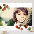 confetti-toss-holiday-photo-cards