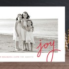 dotted-joy-holiday-photo-cards