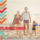 festive-arrows-holiday-photo-cards