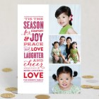 festive-type-holiday-photo-cards