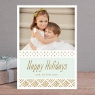 gilded-holiday-photo-cards
