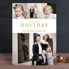 glitter-border-holiday-photo-cards