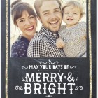golden-greetings-holiday-photo-cards