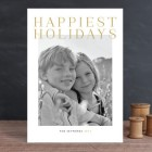 grand-holiday-photo-cards