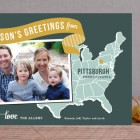 holiday-map-east-coast-photo-cards