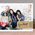holiday-post-photo-cards