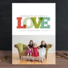 joy-peace-love-holiday-photo-cards