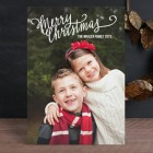 merry-scriptmas-holiday-photo-cards