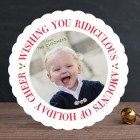 ridiculous-cheer-holiday-photo-cards