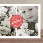 signed-sealed-holiday-photo-cards