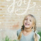 sprinkled-with-joy-holiday-photo-cards