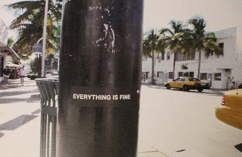 Fine Postcard | Dani Press