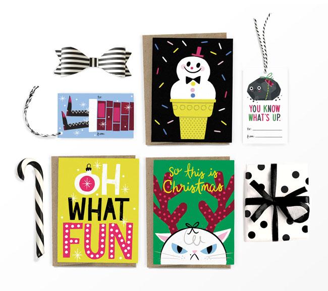hooray-today-holiday-cards2