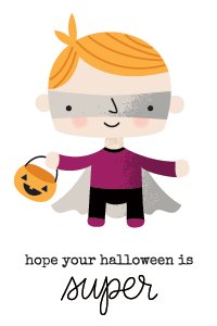 This Is Halloween 2 Clip Art from k.becca