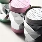 Arktika Ice Cream Packaging by Natasha Chuvinova