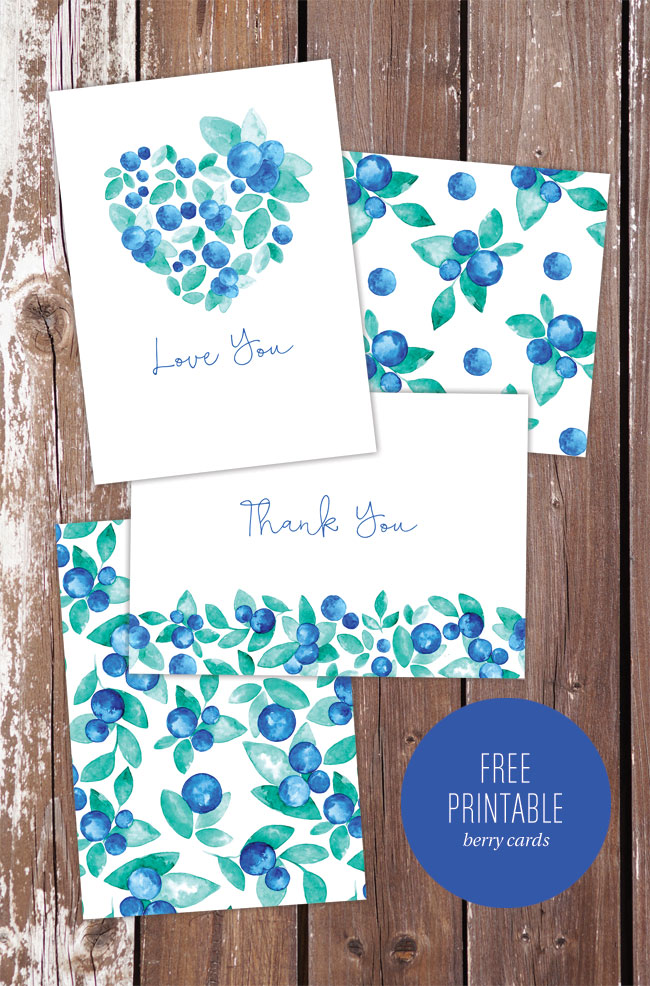 http://papercrave.com/wp-content/uploads/2017/07/free-printable-blueberry-cards.jpg