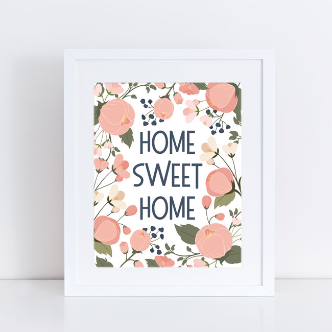 http://papercrave.com/wp-content/uploads/2017/07/papercrave-free-printable-homesweethome-print.jpg