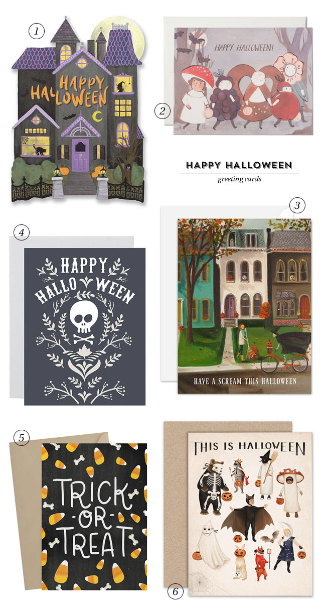 http://papercrave.com/wp-content/uploads/2017/09/happy-halloween-cards.jpg