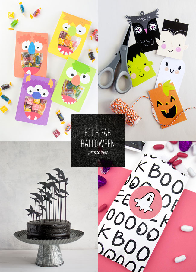 http://papercrave.com/wp-content/uploads/2017/10/4-fab-halloween-printables.jpg