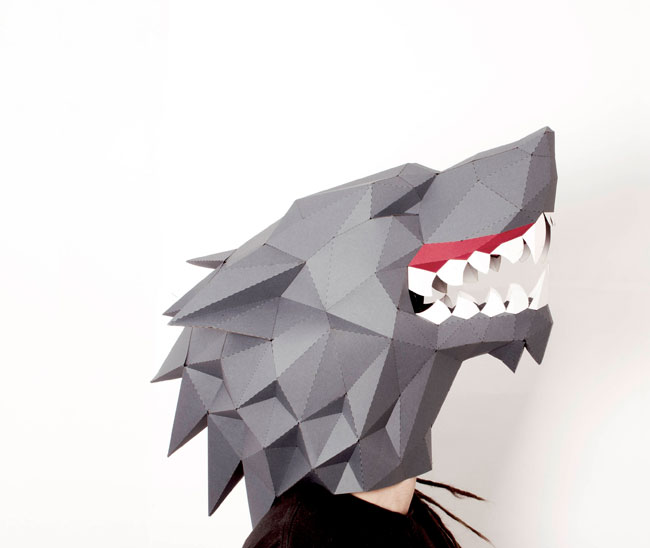 http://papercrave.com/wp-content/uploads/2017/10/smaga-paperwood-low-poly-diy-halloween-masks-papercraft2.jpg
