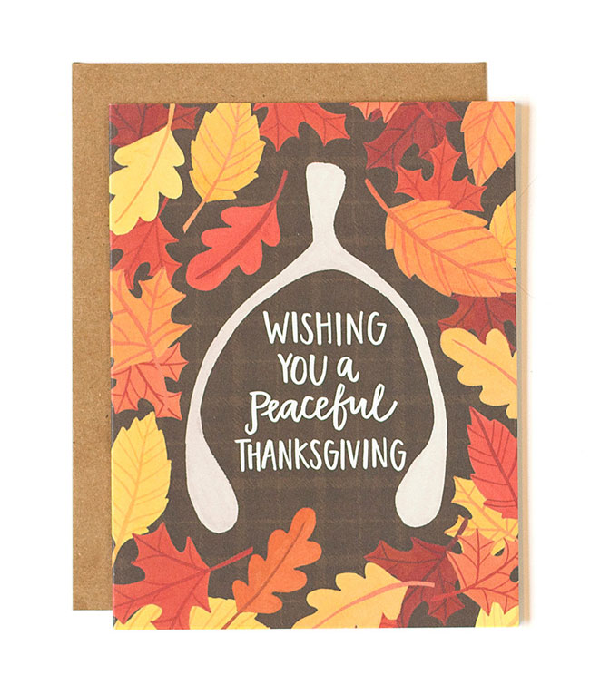http://papercrave.com/wp-content/uploads/2017/11/1canoe2-happy-thanksgiving-card.jpg