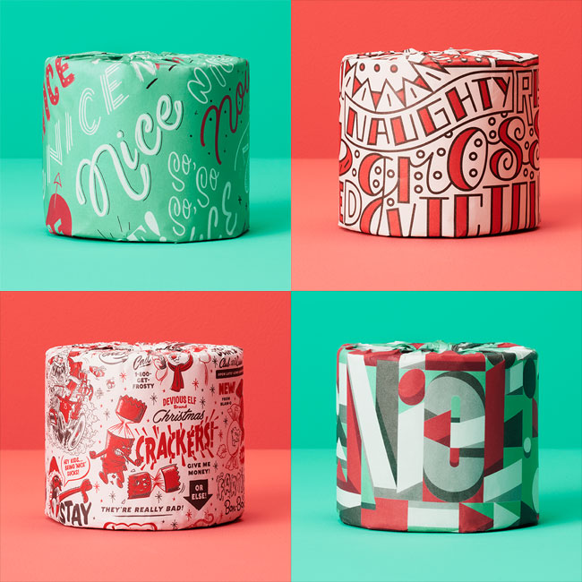 http://papercrave.com/wp-content/uploads/2017/11/naughty-nice-toilet-paper.jpg