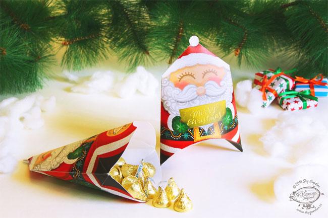 http://papercrave.com/wp-content/uploads/2017/12/sky-goodies-christmas-printables2.jpg