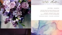 http://papercrave.com/wp-content/uploads/2017/12/trendspotting-ultra-violet-pantone-color-year-2018-200x115.jpg
