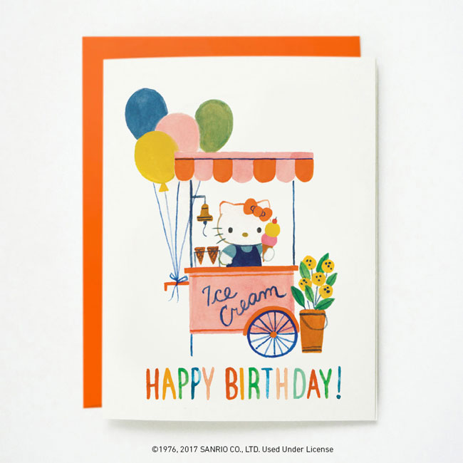 http://papercrave.com/wp-content/uploads/2018/01/hello-kitty-quill-fox-greeting-cards3.jpg